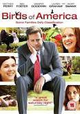 « Birds of America », le film disponible en streaming
