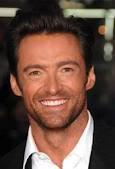 « The Wolverine », le film arrive bientôt ?