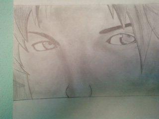 Mon premier dessin: Link