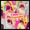 Ester-Exposito