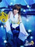 Photo de xx--Mangagirl--xx