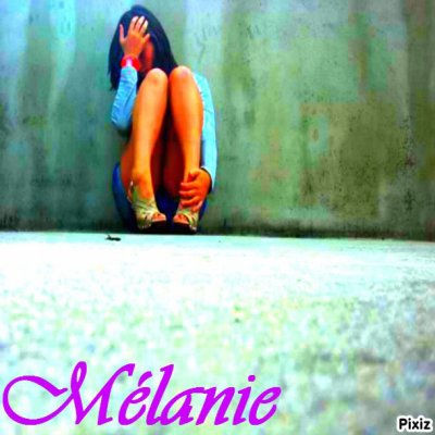 moii ,my blog <3