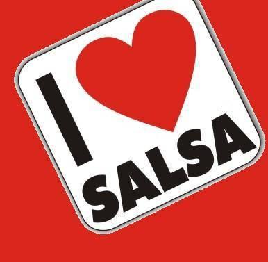 """=> """"La salsa et les danses latines"""" <="""