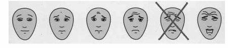 La fibromyalgie - Fibromyalgie et sommeil - (1)