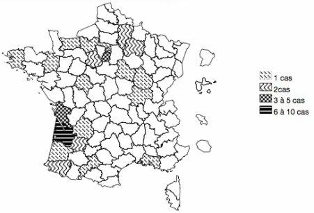 La fibromyalgie - Etude sur la Myofasciite à macrophages - (6)