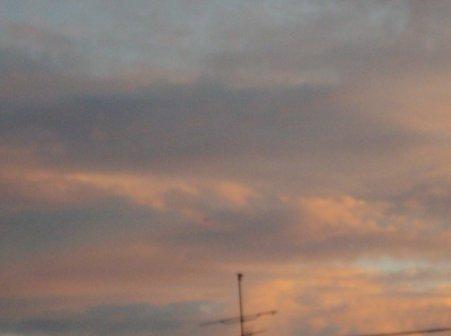 La fibromyalgie - Au fil des jours (08/07/14)