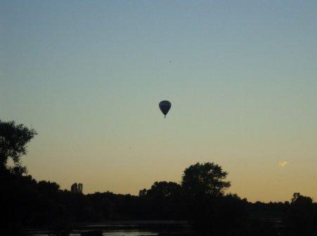 La fibromyalgie - au fil des jours (13/07/14)