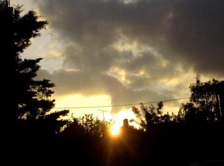 La fibromyalgie - au fil des jours (15/07/14) - suite