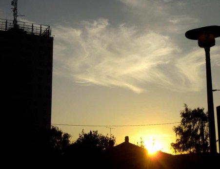 La fibromyalgie - au fil des jours (17/07/14)