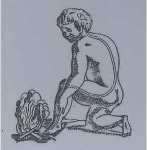 La fibromyalgie - Evolution de la prise en charge de la douleur dans l'histoire de la médecine (4)