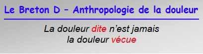 La fibromyalgie - Fibromyalgie et travail (in)compatibles ? (1)
