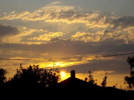 La fibromyalgie - au fil des jours (23/07/14)