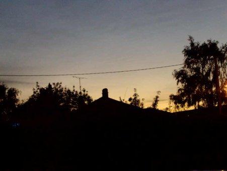 La fibromyalgie - au fil des jours (28/07/14) - Suite et fin