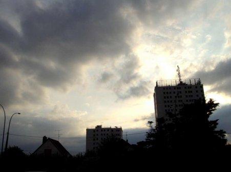 La fibromyalgie - au fil des jours (02/08/14)