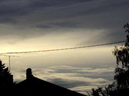 La fibromyalgie - Au fil des jours (08/08/14)