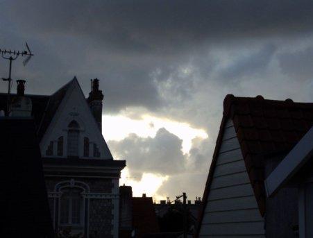La fibromyalgie - Au fil des jours (11/08/14)