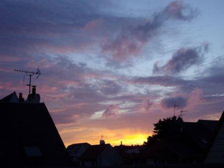 La fibromyalgie - Au fil des jours (12/08/14)