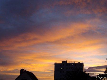 La fibromyalgie - Au fil des jours (20/09/14)