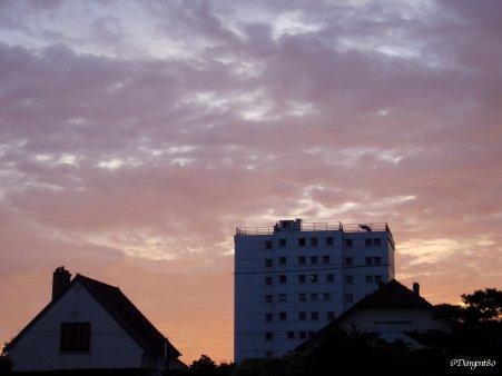 La fibromyalgie - Au fil des jours (29/09/14)
