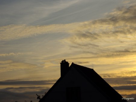 La fibromyalgie - Au fil des jours (02/10/14)