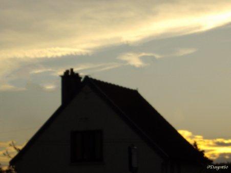 La fibromyalgie - Au fil des jours (11/10/14)