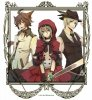 Red-Riding-Hood-C