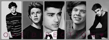 Hé ouais ce sont mes idoles :p ♥