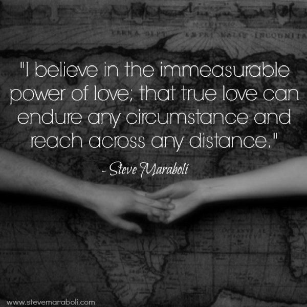 Love....♥