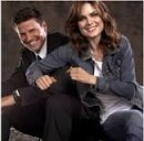 Photo de Booth-And-Brennan