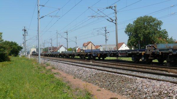 Images du 26 juillet 2012