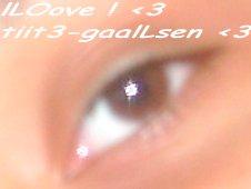 Blog de TiiT3-GALSEN