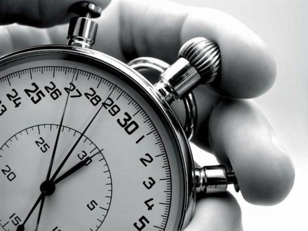 11) TIMES.