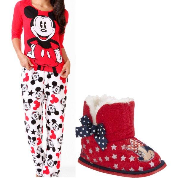 Pyjama 4