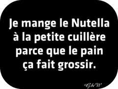 Nutella lol x)