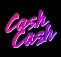 Photo de CashCash-France
