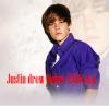 Justin-Drew-Bieber-2010