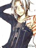 Photo de manga-mania20