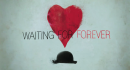 Photo de WaitingFor--Forever