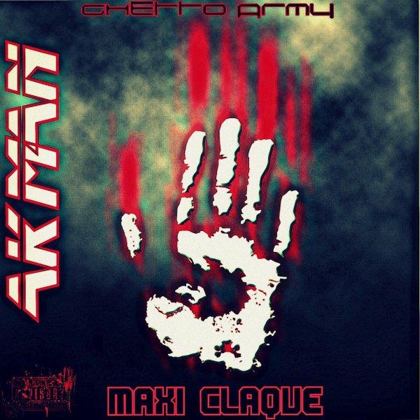 La Maxi Claque