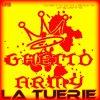 56 Vénère Style:En attendant Première Claque / Ghetto Army (Akman & Kobra)-Freestyle En Attendant La Tuerie (2013)