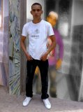Photo de abdrhim11