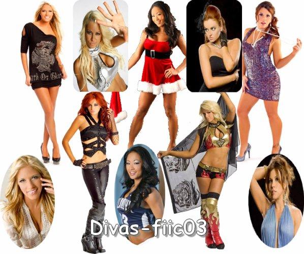 Blog de Divas-fiic03