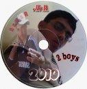 Photo de 2--boys
