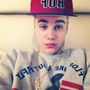 Photo de xBiebs-Fictionx