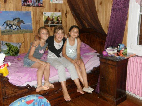 30 juin 2010