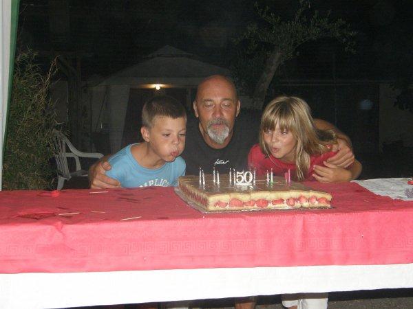 10 juillet 2010