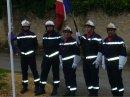 Photo de pompier-du-3-9