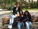 Photo de xx-Emiliiie--C