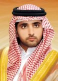 Photo de fazza3officiel