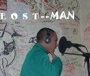 Photo de lost--man